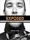 Exposed (eBook): Inside the Life and Images of a Pro Photographer