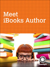 Meet iBooks Author (eBook)