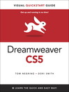 Dreamweaver CS5 (eBook)