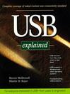 USB Explained (eBook)