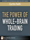 The Power of Whole-Brain Trading (eBook)