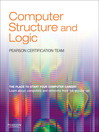 Computer Structure and Logic (eBook)