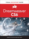 Dreamweaver CS6 (eBook)