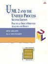 UML 2 and the Unified Process (eBook): Building Commercial-Quality Plug-ins