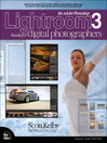The Adobe Photoshop Lightroom 3 Book for Digital Photographers (eBook)