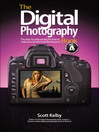 The Digital Photography Book, Part 4 (eBook)