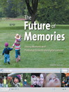 Future of Memories (eBook): The Perfect Photos Every Time