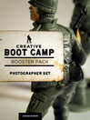 Creative Boot Camp 30-Day Booster Pack (eBook): Photographer