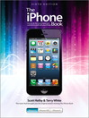 The iPhone Book (eBook): Covers iPhone 5, iPhone 4S, and iPhone 4