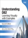 Understanding DB2® (eBook): Learning Visually with Examples