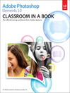 Adobe Photoshop Elements 10 Classroom in a Book (eBook)
