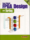 Real World FPGA Design With Verilog (eBook)