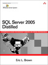 SQL Server 2005 Distilled (eBook): Site Definitions, Custom Templates, and Global Customizations