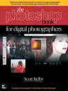 The Photoshop Book for Digital Photographers (eBook)