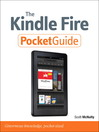 The Kindle Fire Pocket Guide (eBook)
