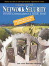 Network Security (eBook): Private Communication in a Public World
