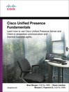 Cisco Unified Presence Fundamentals (eBook)