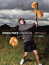 Speedliter's Handbook (eBook): Learning to Craft Light with Canon Speedlites