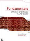 Fundamentals of Action and Arcade Game Design (eBook)