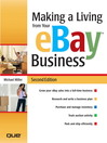Making a Living from Your eBay Business (eBook): Understanding Broadband Wireless Networking