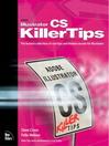 Illustrator CS Killer Tips (eBook)