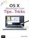 OS X Mountain Lion Tips and Tricks (eBook)