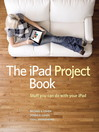 The iPad Project Book (eBook)