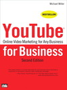 YouTube® for Business (eBook): Online Video Marketing for Any Business
