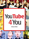 YouTube 4 You (eBook)