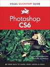 Photoshop CS6 (eBook)