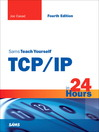 Sams Teach Yourself TCP/IP in 24 Hours (eBook): Planning and Securing Virtualization Servers