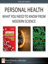 Personal Health (eBook): What You Need to Know from Modern Science