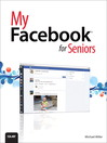 My Facebook for Seniors (eBook)