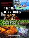 Trading Commodities and Financial Futures (eBook)