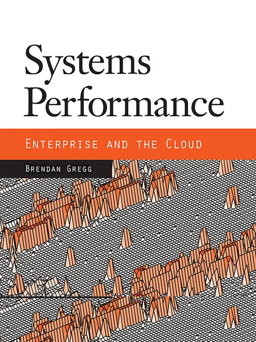 Systems Performance (eBook): Enterprise and the Cloud
