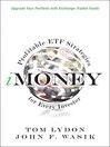 iMoney (eBook): Profitable ETF Strategies for Every Investor