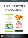 Learn the Impact of Global Trends (eBook)