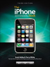 The iPhone Book (eBook): Covers iPhone 3GS, iPhone 3G, and iPod Touch