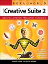Real World Adobe Creative Suite 2 (eBook)