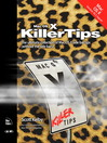 Mac OS X v. 10.2 Jaguar Killer Tips (eBook)