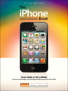 The iPhone Book (eBook): Covers iPhone 4S, iPhone 4, and iPhone 3GS