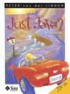 Just Java 2 (eBook)