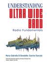 Understanding Ultra Wide Band Radio Fundamentals (eBook)