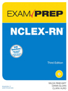 NCLEX-RN Exam Prep (eBook)