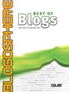Blogosphere (eBook)