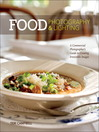 Food Photography & Lighting (eBook): A Commercial Photographer's Guide to Creating Irresistible Images