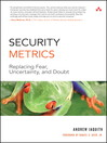Security Metrics (eBook): Basics of Windows Workflow Foundation (Digital Short Cut)