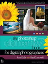 The Photoshop® Elements 7 Book for Digital Photographers (eBook)