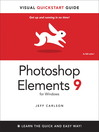 Photoshop Elements 9 for Windows (eBook)