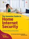 Custom Symantec Version of The Symantec Guide to Home Internet Security (eBook)